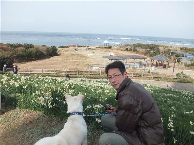 f:id:yasukazu01:20130205214841j:image
