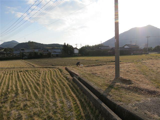 f:id:yasukazu01:20130213162301j:image