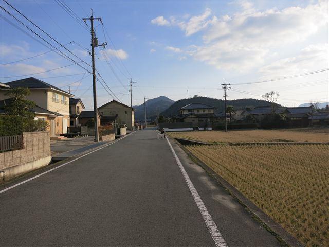 f:id:yasukazu01:20130213162400j:image