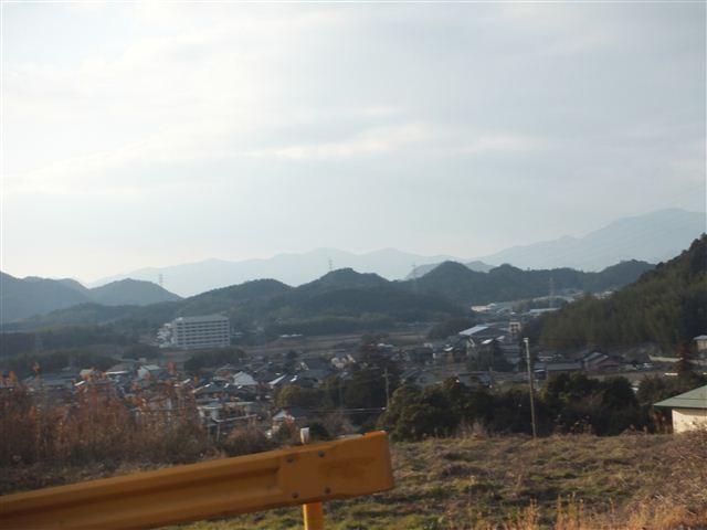 f:id:yasukazu01:20130213164406j:image