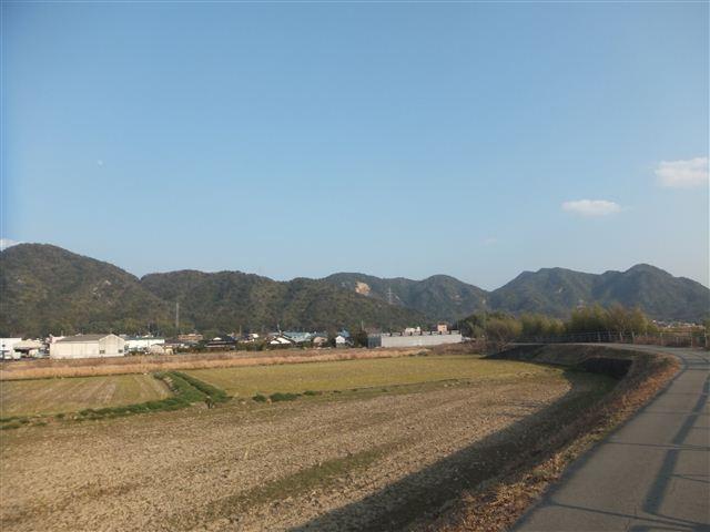 f:id:yasukazu01:20130222162302j:image