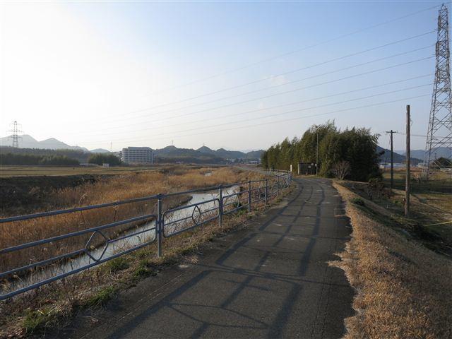 f:id:yasukazu01:20130222162940j:image
