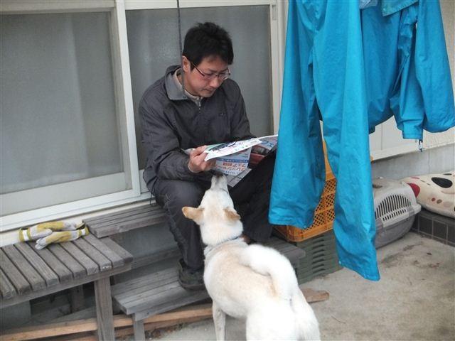f:id:yasukazu01:20130301171643j:image