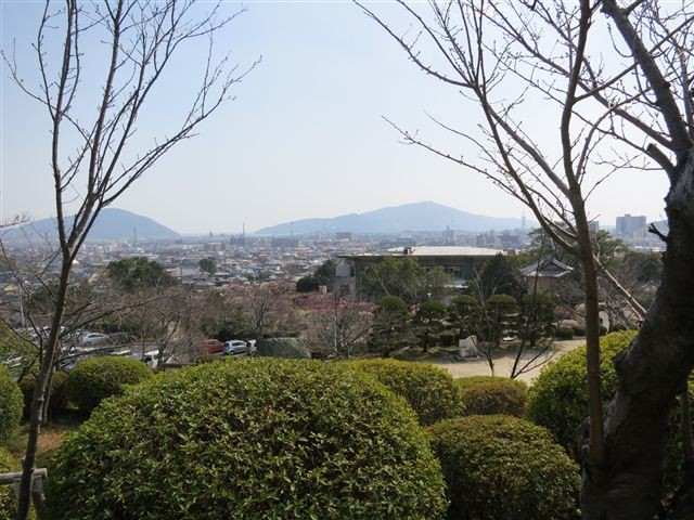 f:id:yasukazu01:20130304133726j:image