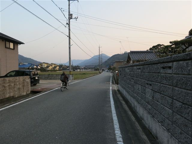 f:id:yasukazu01:20130304175521j:image