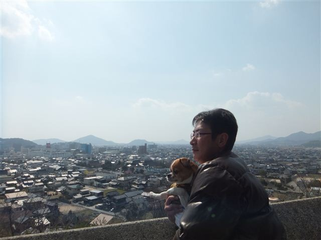 f:id:yasukazu01:20130306222037j:image