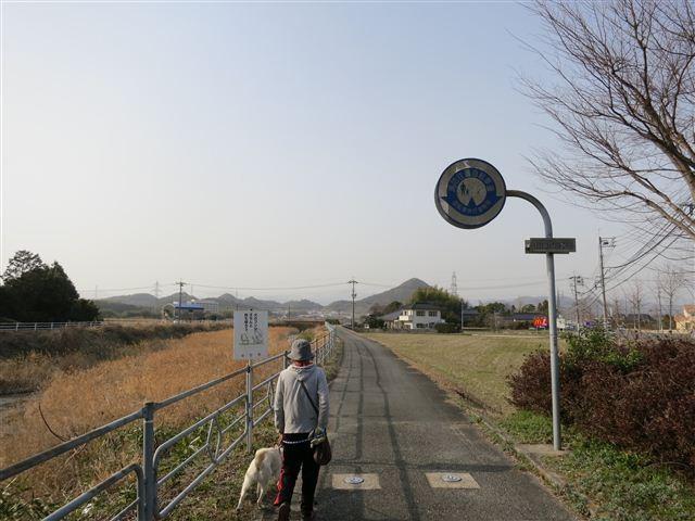 f:id:yasukazu01:20130308154218j:image