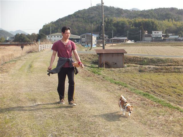 f:id:yasukazu01:20130308154637j:image