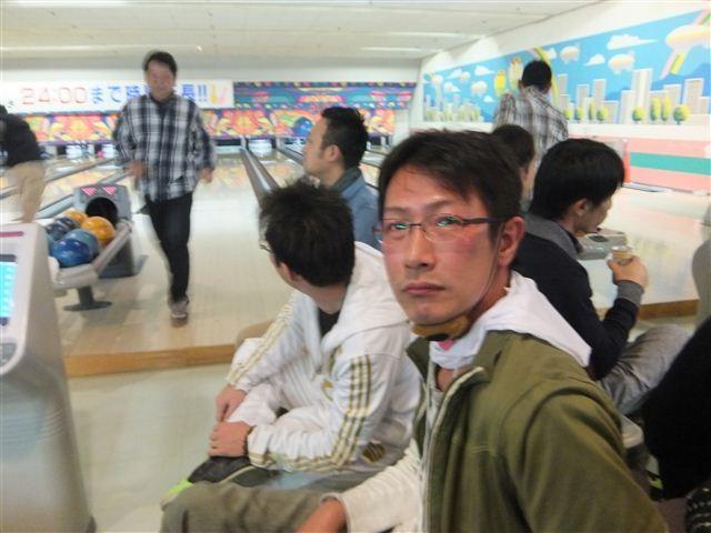 f:id:yasukazu01:20130310094417j:image