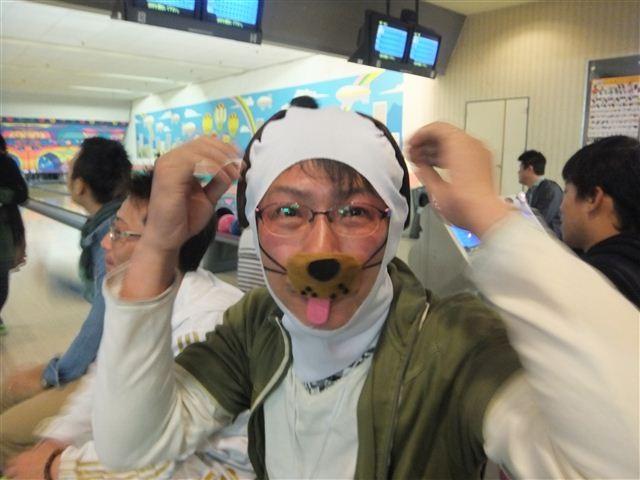 f:id:yasukazu01:20130310094643j:image