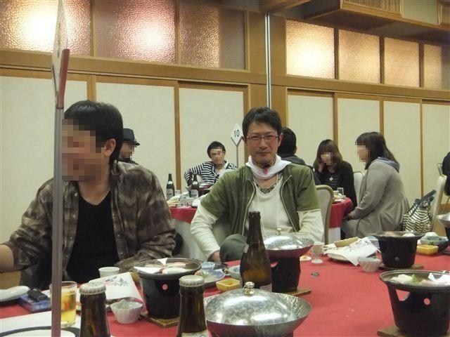 f:id:yasukazu01:20130310120055j:image