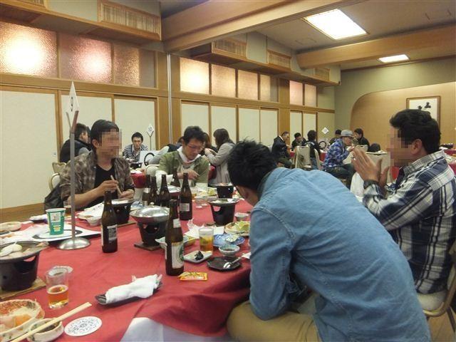 f:id:yasukazu01:20130310121422j:image