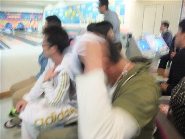 f:id:yasukazu01:20130310194655j:image