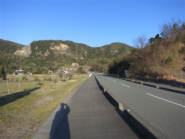 f:id:yasukazu01:20130314171625j:image