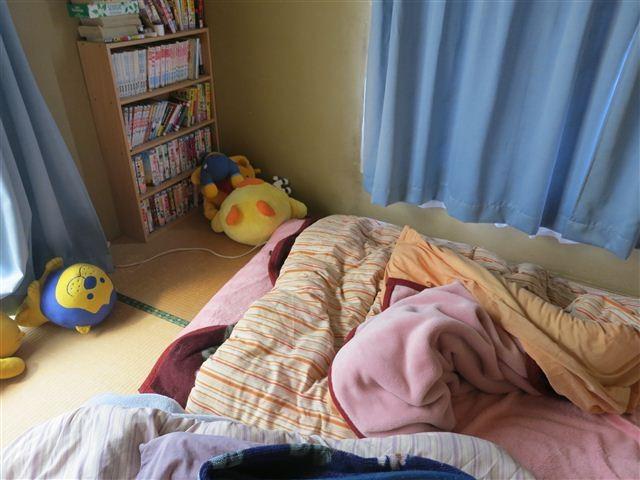 f:id:yasukazu01:20130323100841j:image