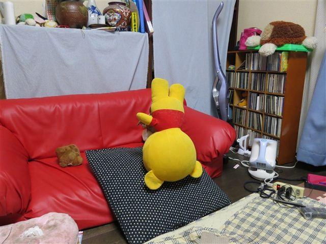 f:id:yasukazu01:20130327190736j:image