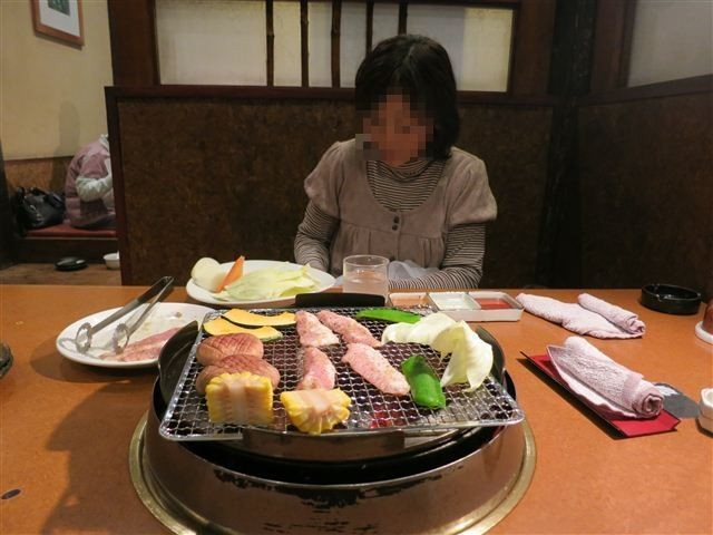 f:id:yasukazu01:20130405192750j:image