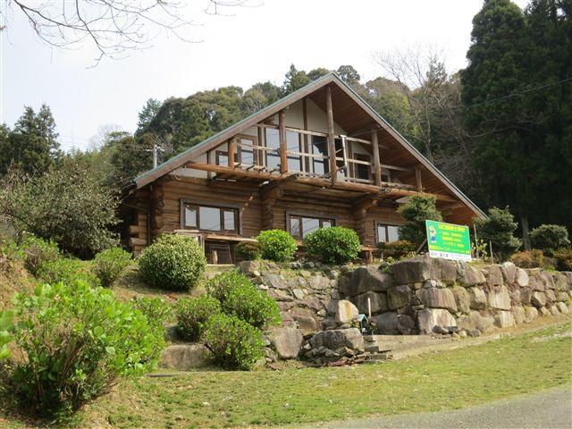 f:id:yasukazu01:20130414094415j:image