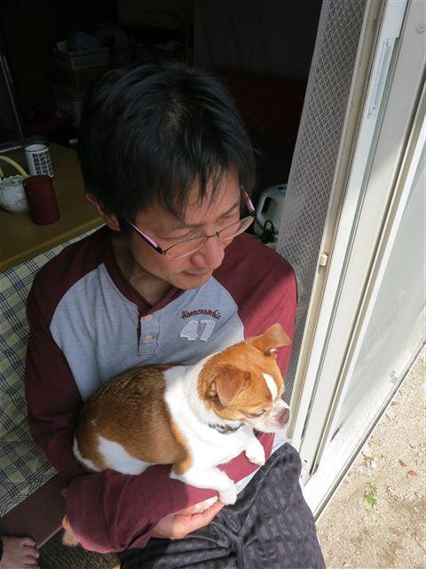 f:id:yasukazu01:20130415133225j:image