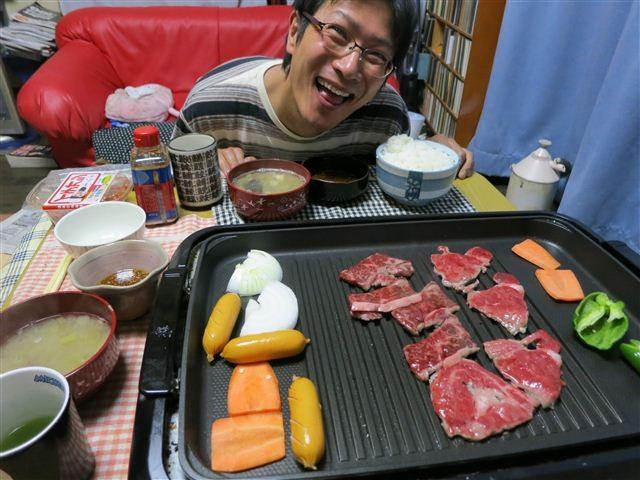 f:id:yasukazu01:20130429203517j:image