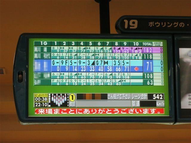 f:id:yasukazu01:20130430221123j:image