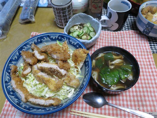 f:id:yasukazu01:20130502185845j:image