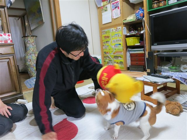 f:id:yasukazu01:20130506155630j:image