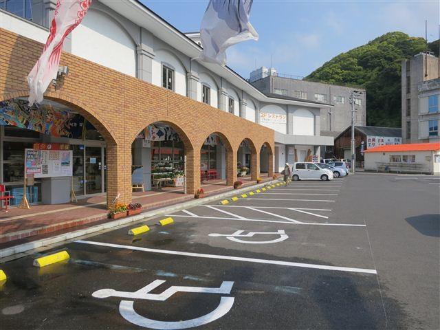 f:id:yasukazu01:20130507085348j:image