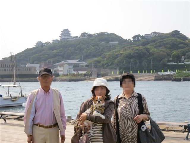 f:id:yasukazu01:20130507092527j:image