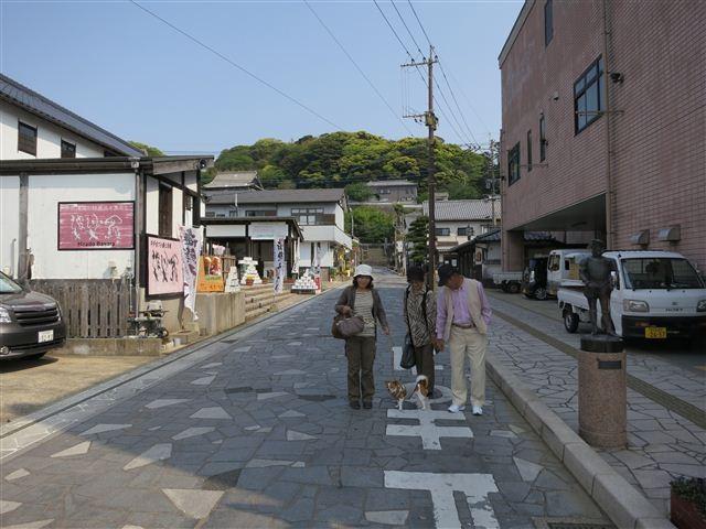 f:id:yasukazu01:20130507093110j:image