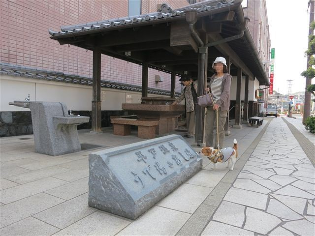 f:id:yasukazu01:20130507093201j:image
