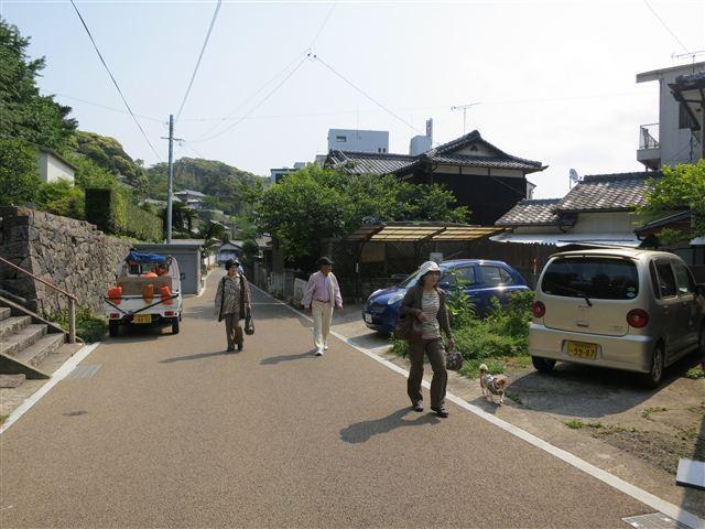 f:id:yasukazu01:20130507093829j:image