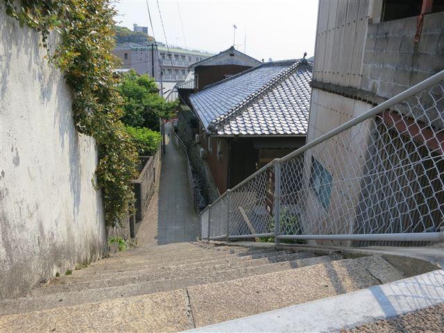 f:id:yasukazu01:20130507093955j:image