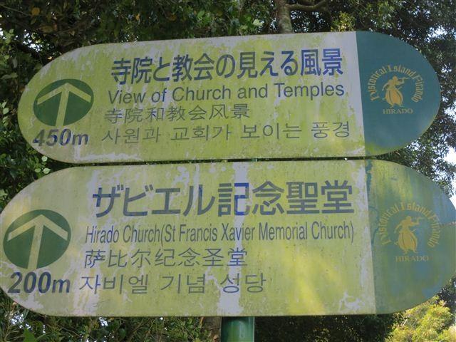 f:id:yasukazu01:20130507094113j:image