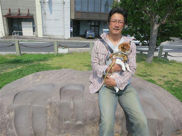 f:id:yasukazu01:20130507100804j:image
