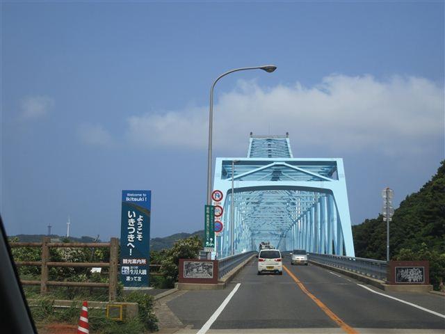f:id:yasukazu01:20130507103548j:image