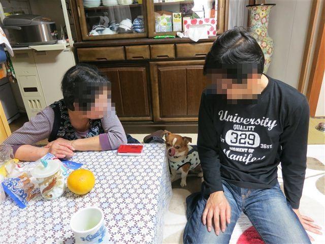 f:id:yasukazu01:20130507152525j:image