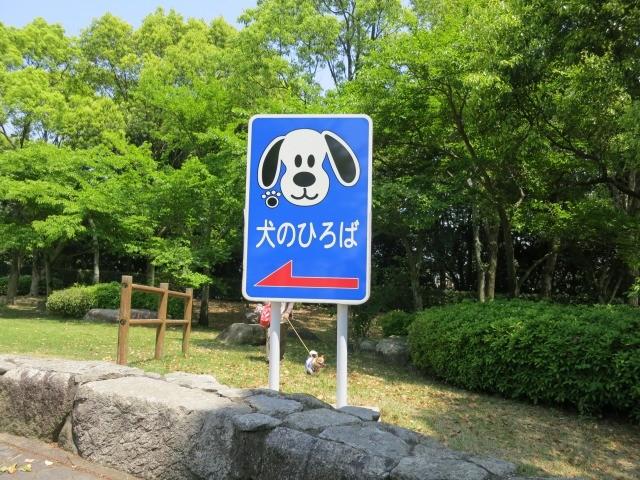 f:id:yasukazu01:20130507173130j:image