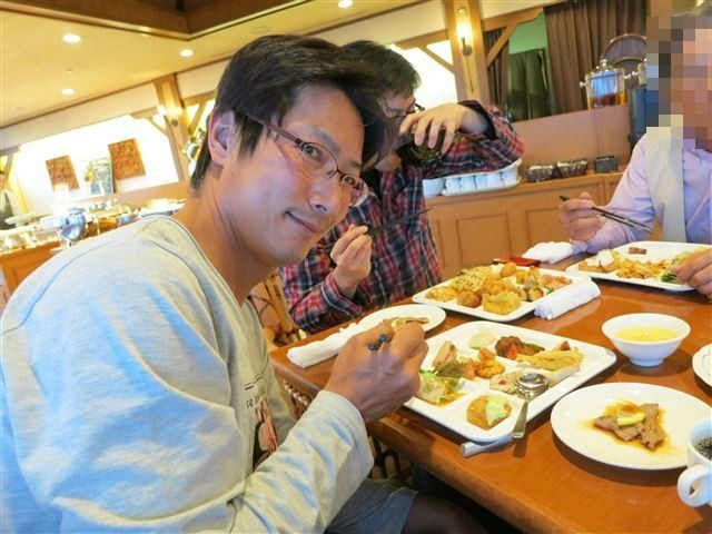 f:id:yasukazu01:20130507190546j:image
