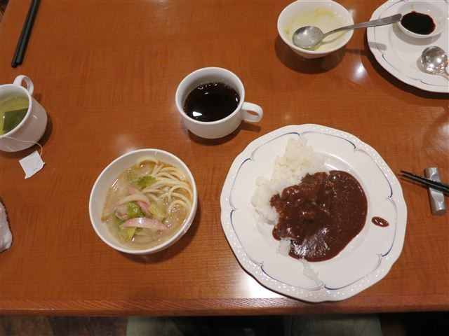 f:id:yasukazu01:20130507193422j:image