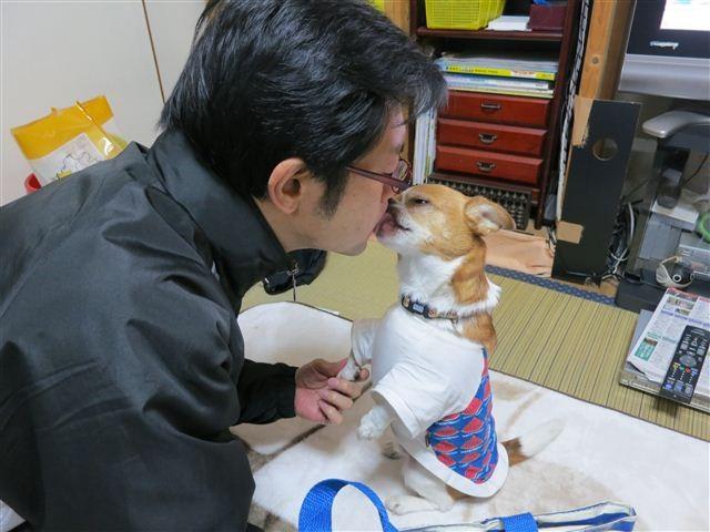 f:id:yasukazu01:20130508063927j:image