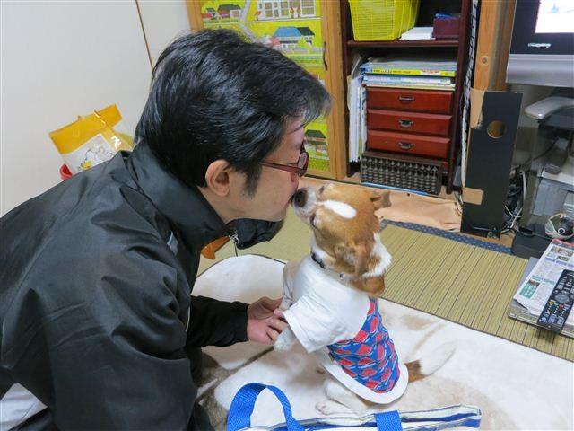 f:id:yasukazu01:20130508063936j:image