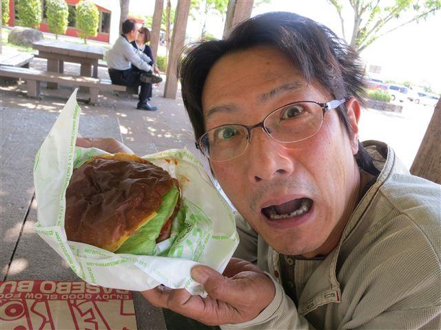 f:id:yasukazu01:20130508112039j:image