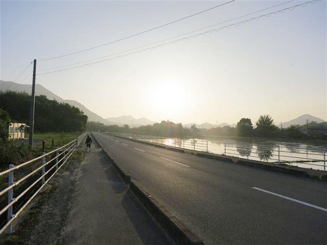 f:id:yasukazu01:20130521182822j:image