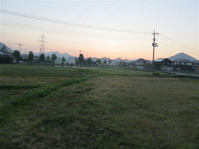 f:id:yasukazu01:20130521191819j:image