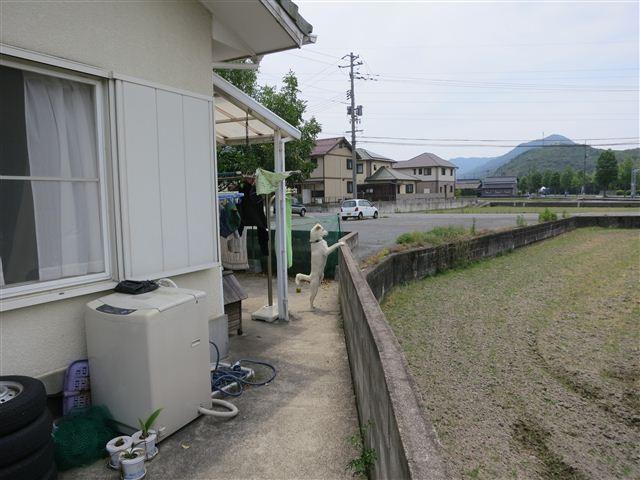 f:id:yasukazu01:20130525113746j:image