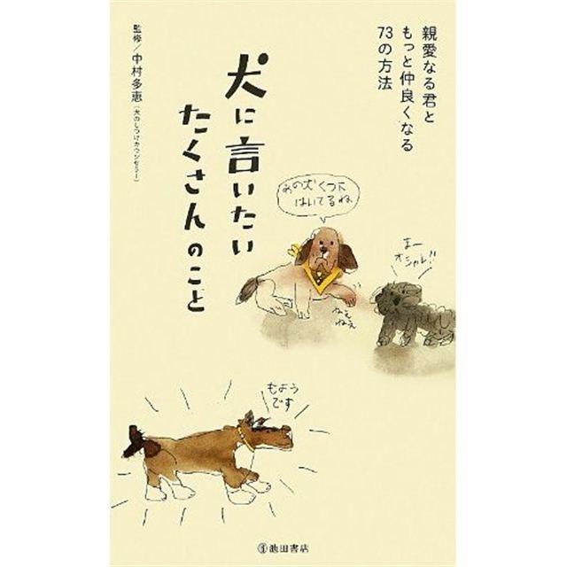 f:id:yasukazu01:20130601201948j:image