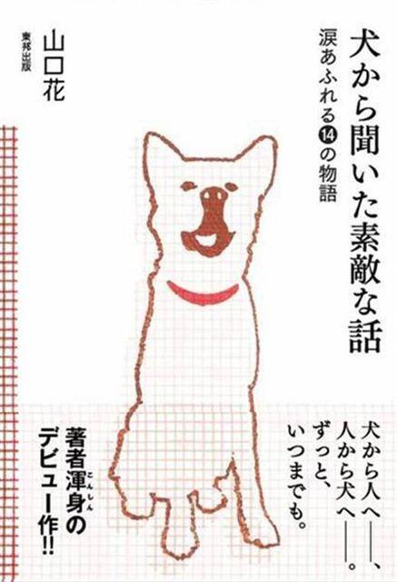 f:id:yasukazu01:20130601203746j:image