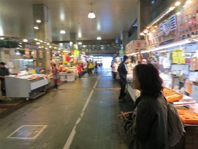 f:id:yasukazu01:20130602202423j:image