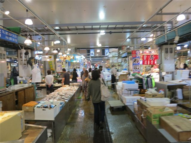 f:id:yasukazu01:20130602202833j:image